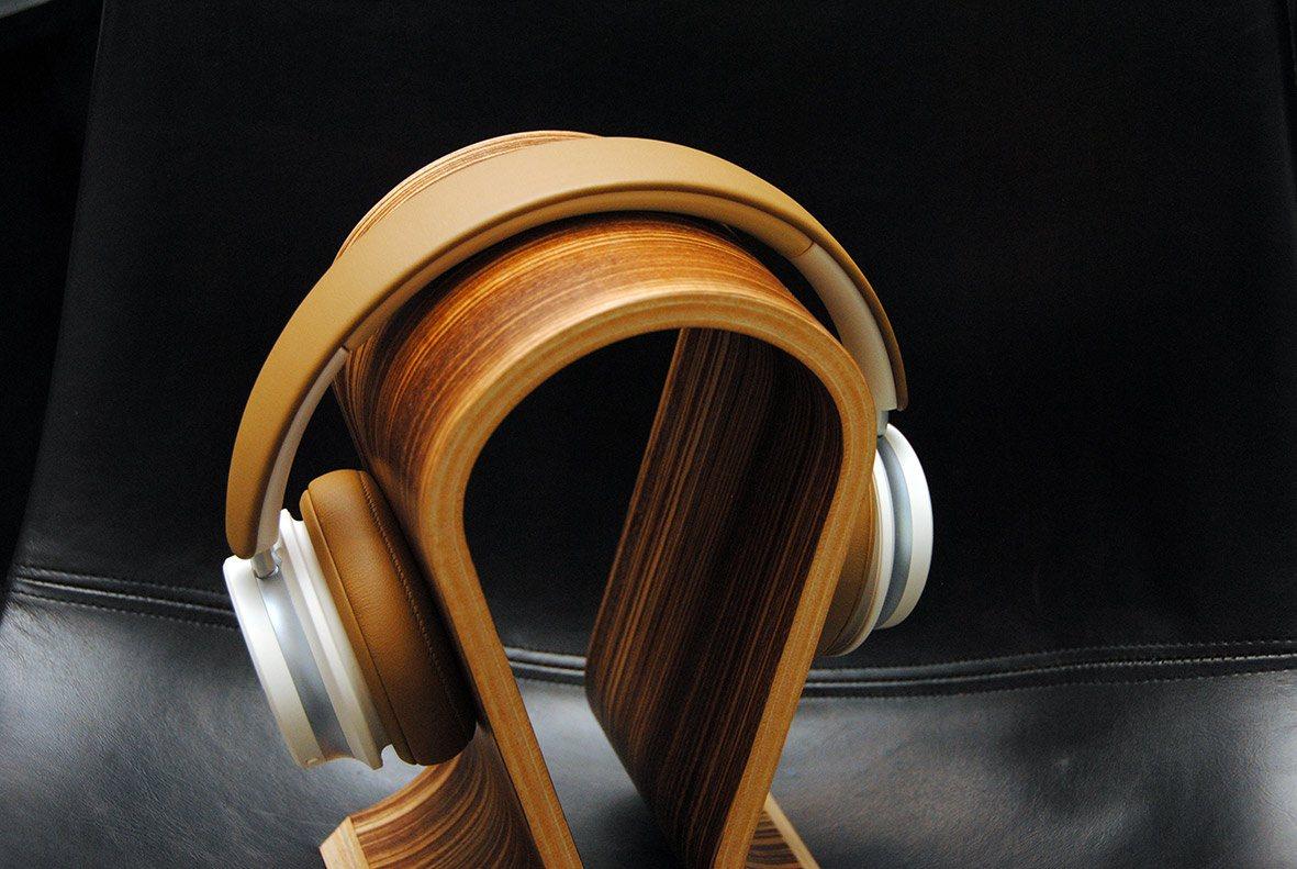 DALI IO-6. Новые беспроводные наушники с шумодавом. Идеальны для путешествий!