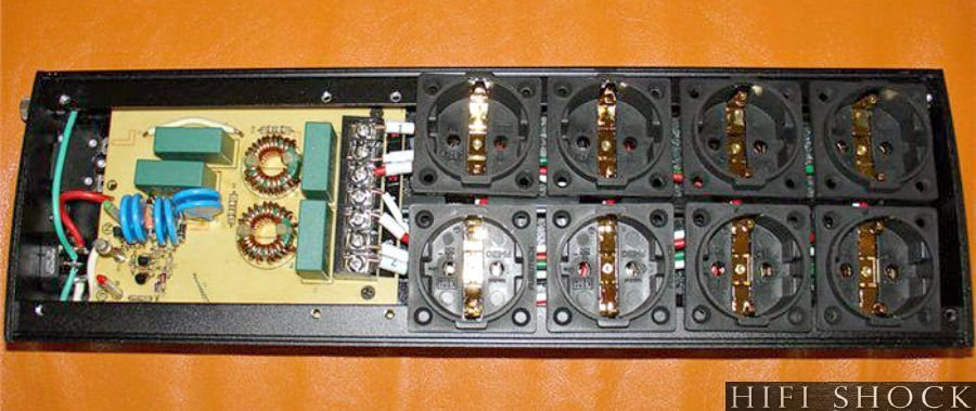 e-tp80e-furutech-1.jpg