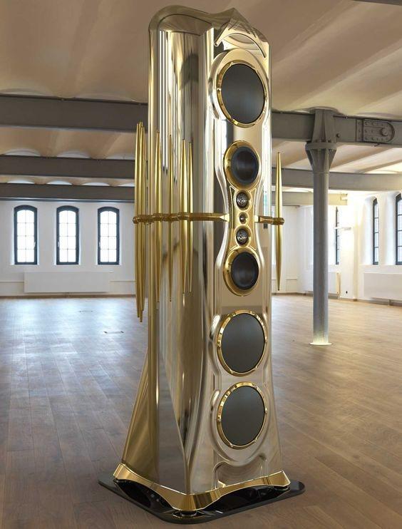 Minotaur acoustic.jpg