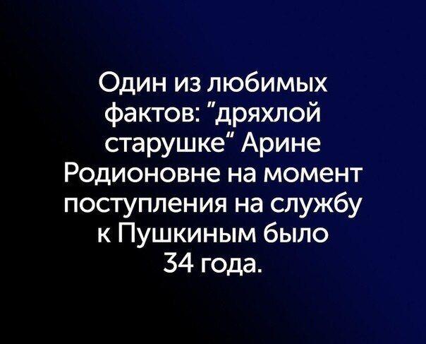 2847550429.jpg