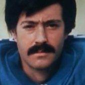 Ray Finkle
