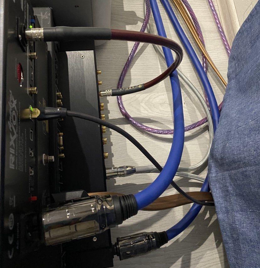 495D3FE1-C9ED-4416-811D-D30E30FEA9C1.jpeg