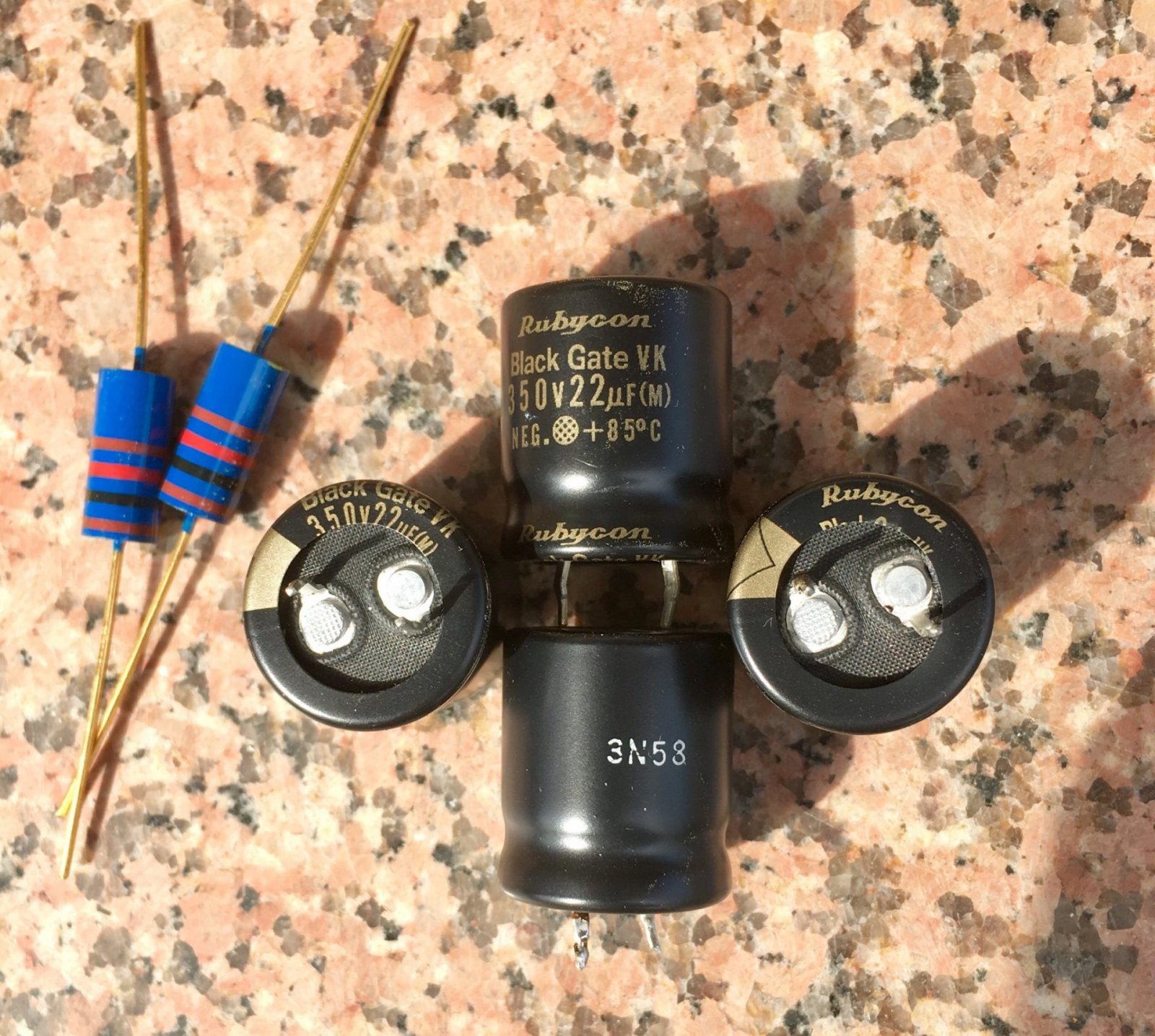 9C1DBE76-E133-4BCF-9D37-6001A872DC4D.jpeg