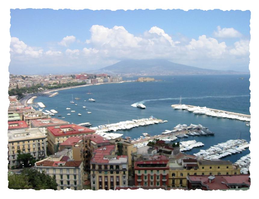 Napoli.png