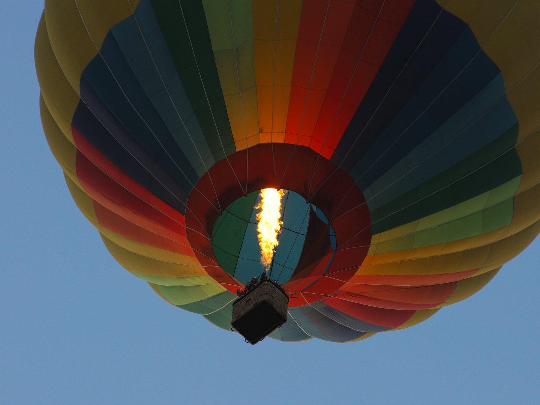 balloon_1.jpg.5be4bba7d8e2575ec3a218a7d5bd4358.jpg