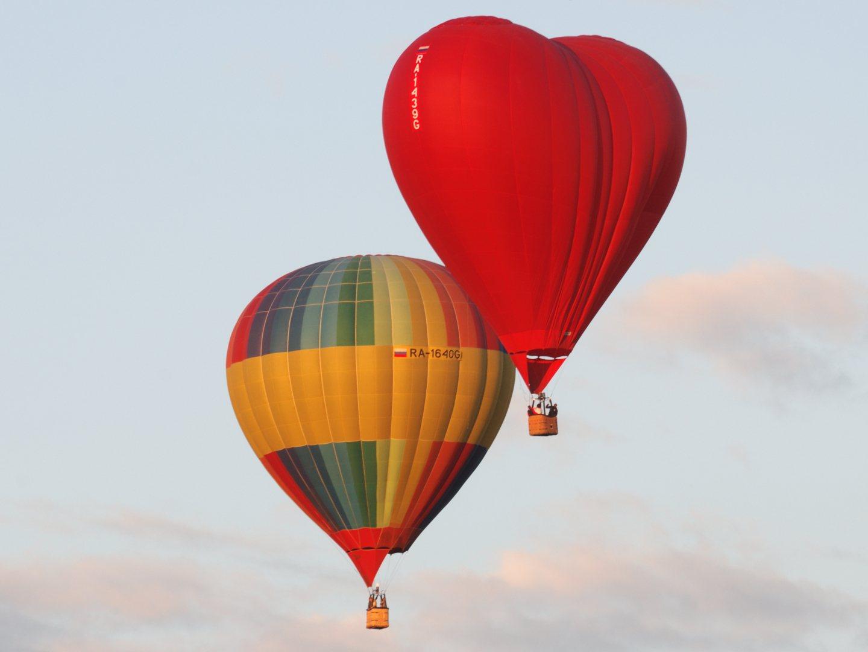 balloon_3.jpg.e68aa22c94ec092a8a4f67dd59280c07.jpg
