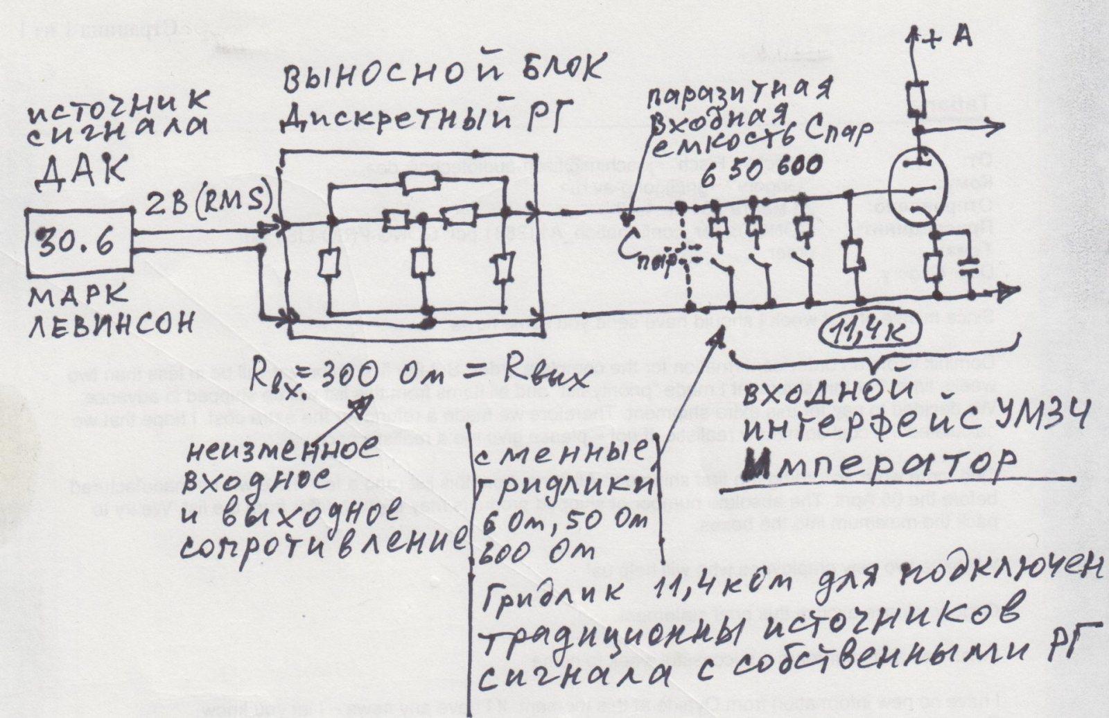Схема коммутации входных цепей 001.jpg
