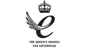 Queens_Award_White_BG.png