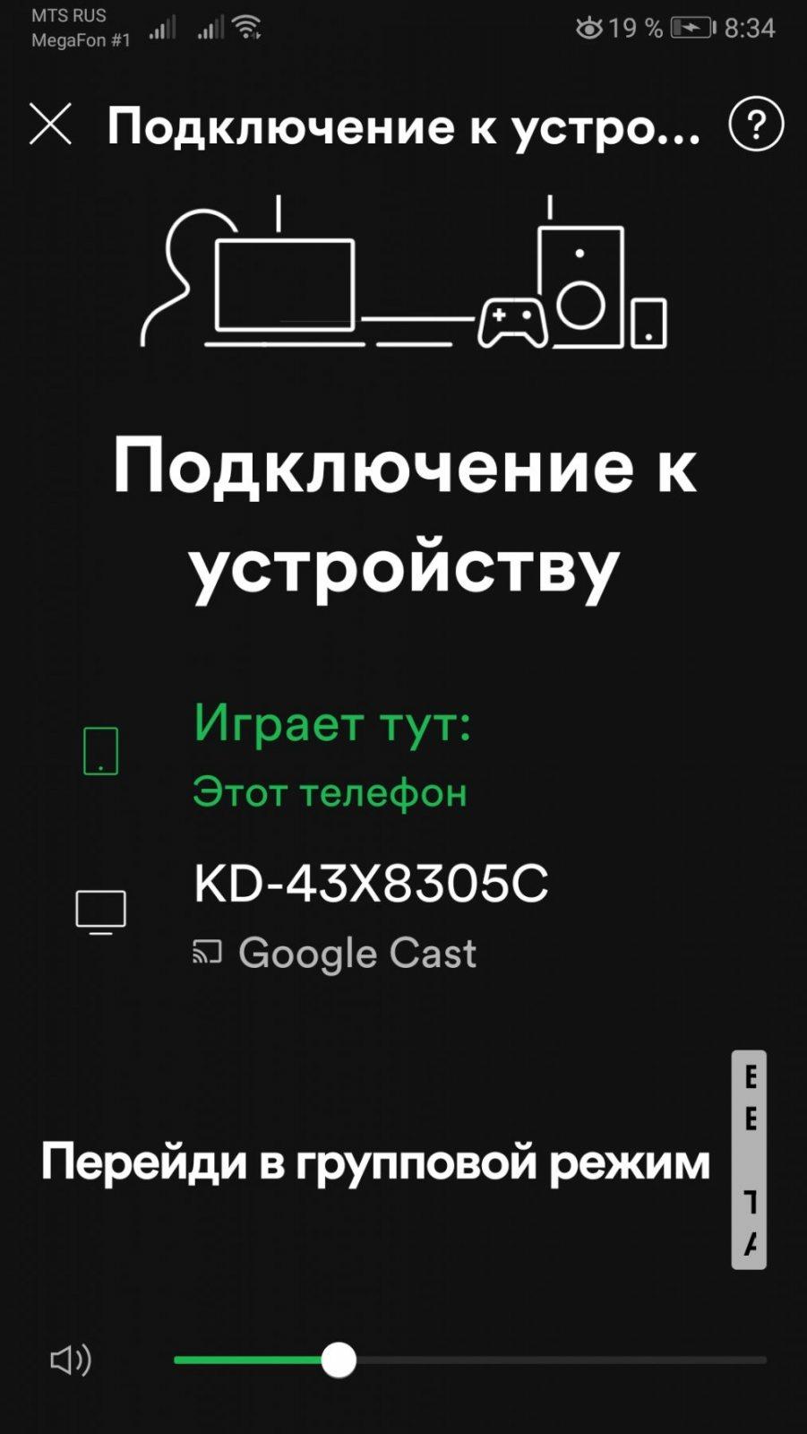 Screenshot_20200815_083410_com.spotify.music.jpg