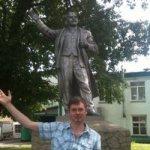Zhdanov Vlad
