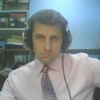 Oleg-radist
