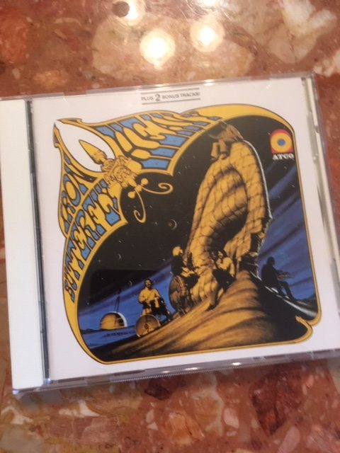 Iron Butterfly Heavy - cover.JPG