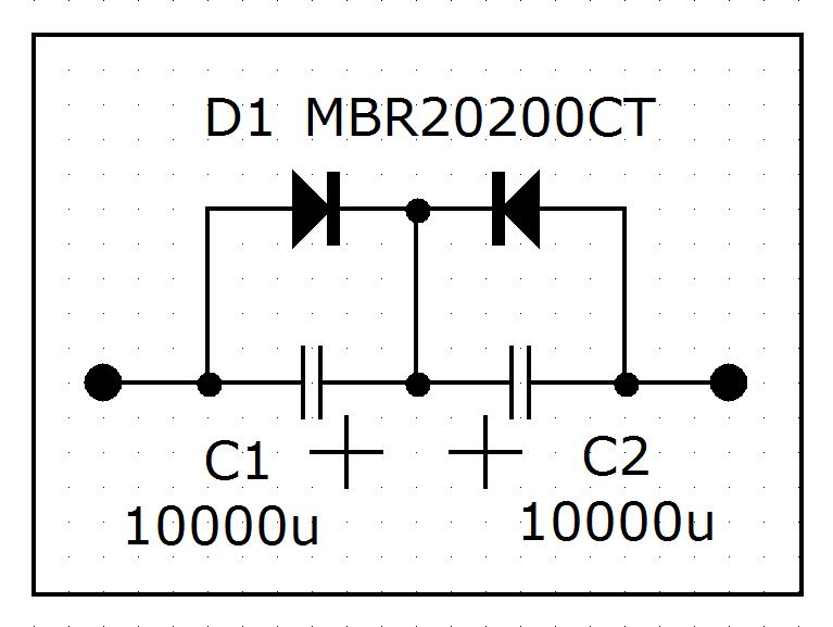 F11269DA-1D24-4290-A485-F7C0C23DAEDD.png