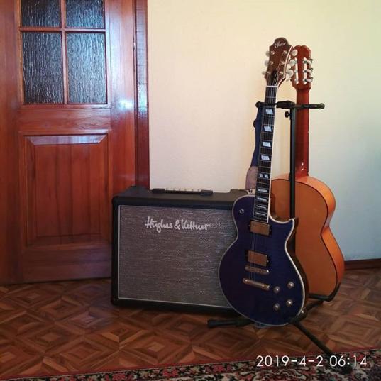 Иваново.png