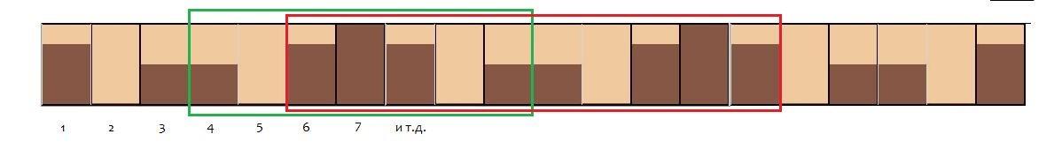 Шредер 3x7-2.jpg