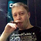 Дмитрий Проскурин