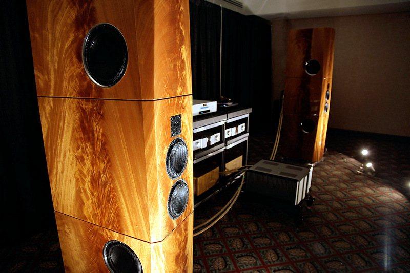 wynn-audio-9.jpg