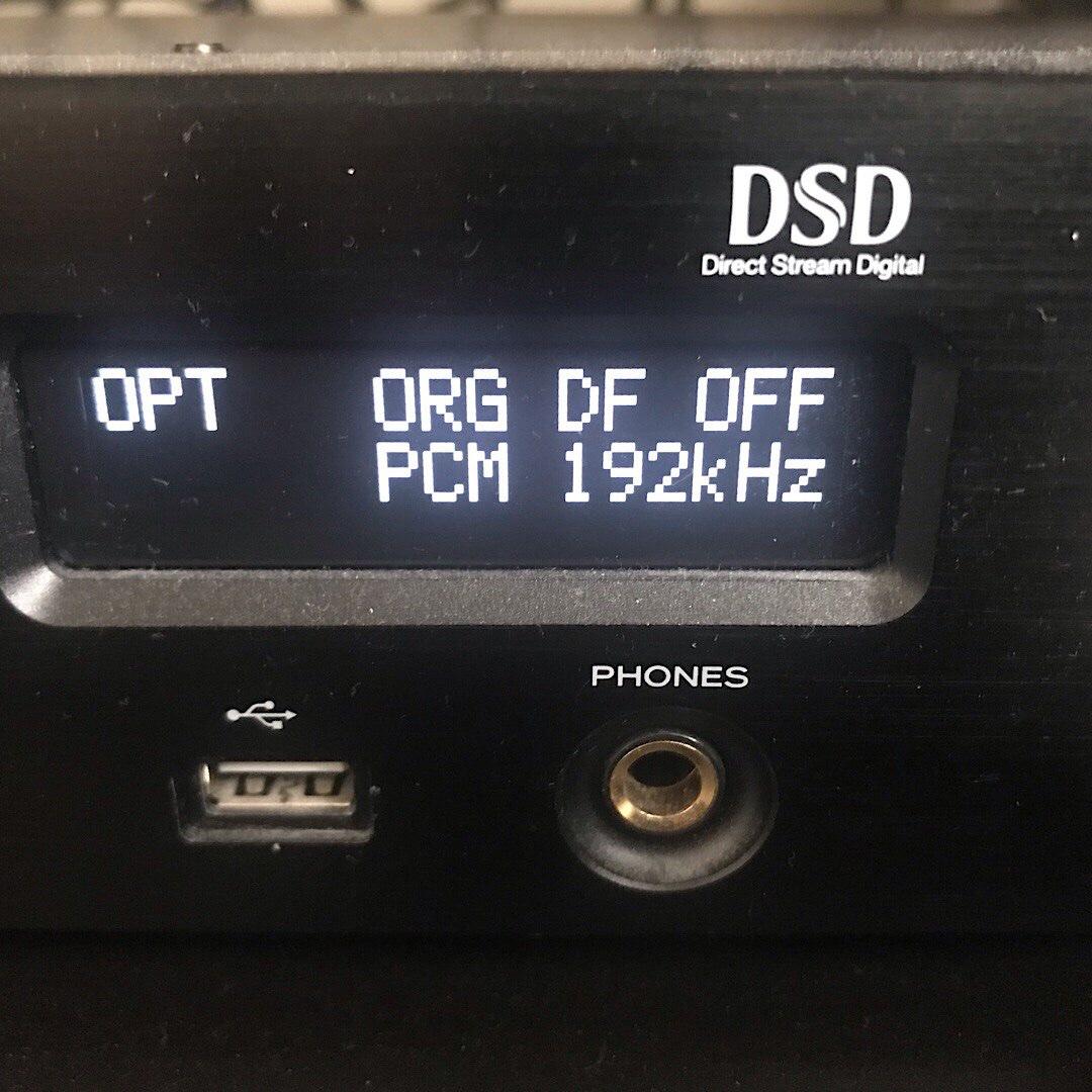 53C66BA8-8A40-4BBD-9E06-8521974E5464.jpeg