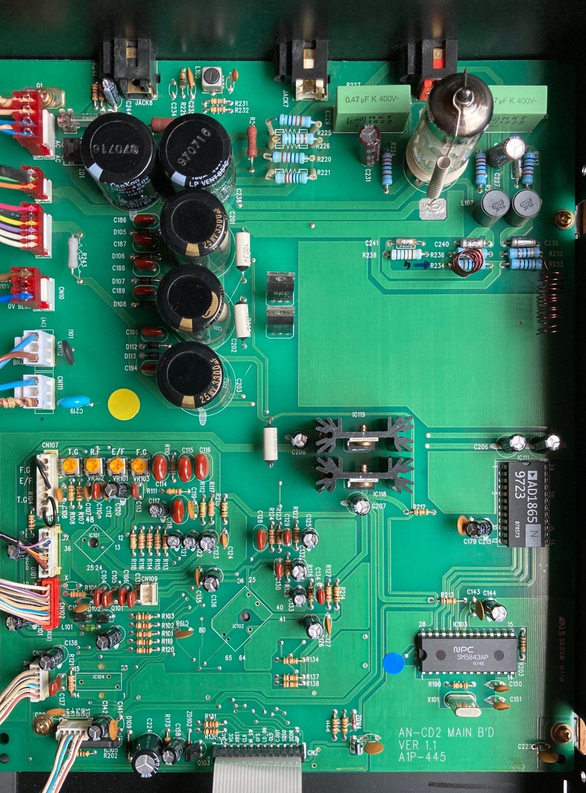 AC6995EB-954A-4F3A-BB4A-DAFFE9649F6F.jpeg