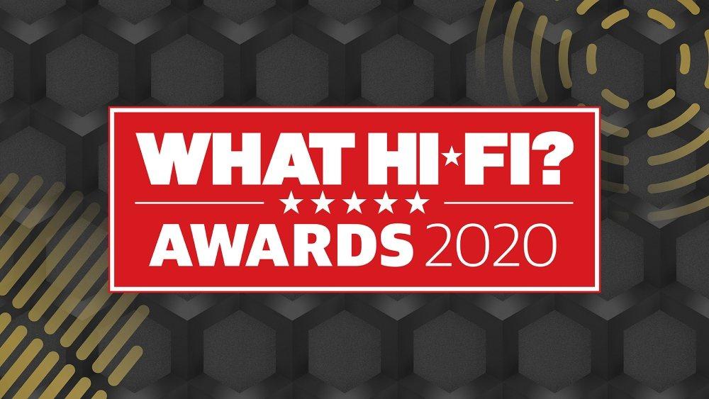 WHF-Awards-2020-lr.jpg