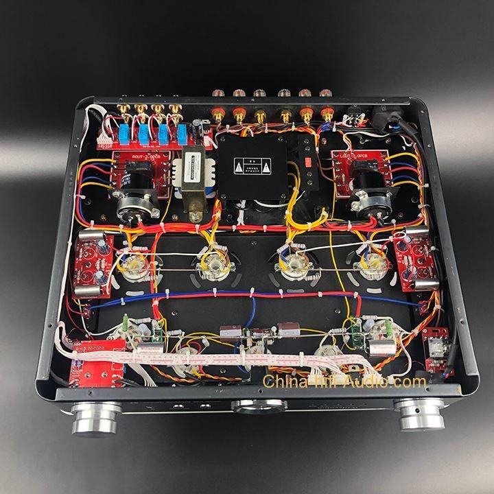 Willsenton-R8-Tube-Amplifier-KT88x4-HiFi-Audio-EL34x4-Amp-Replaceable-17.jpg
