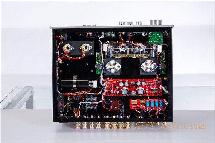 Willsentton-R-300B-Single-ended-tube-power-amplifier-HiFi-Pure-class-a-amplifier-04.jpg
