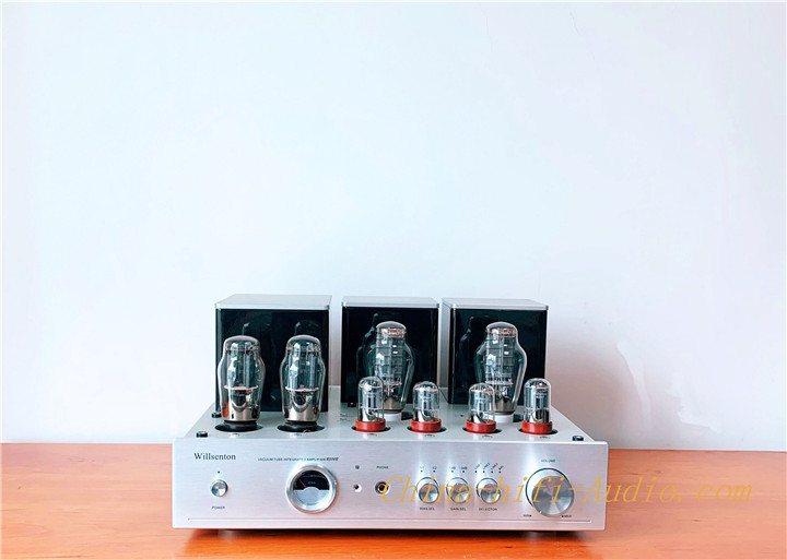 Willsentton-R-300B-Single-ended-tube-power-amplifier-HiFi-Pure-class-a-amplifier-05.jpg