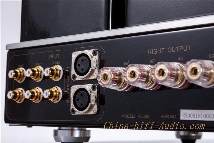 Willsentton-R-300B-Single-ended-tube-power-amplifier-HiFi-Pure-class-a-amplifier-09.jpg