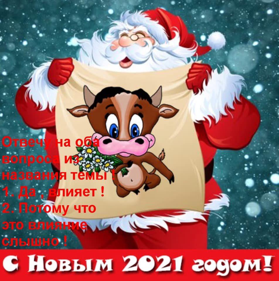 S novym 2021 Godom_tekst.jpg