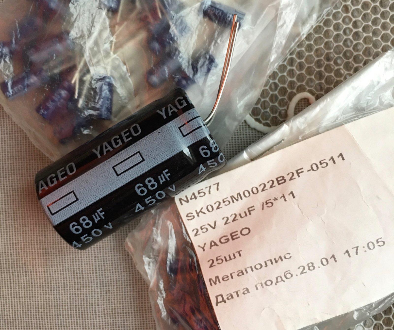 9F156184-CBDA-4D21-ACF1-E7236D79C301.jpeg