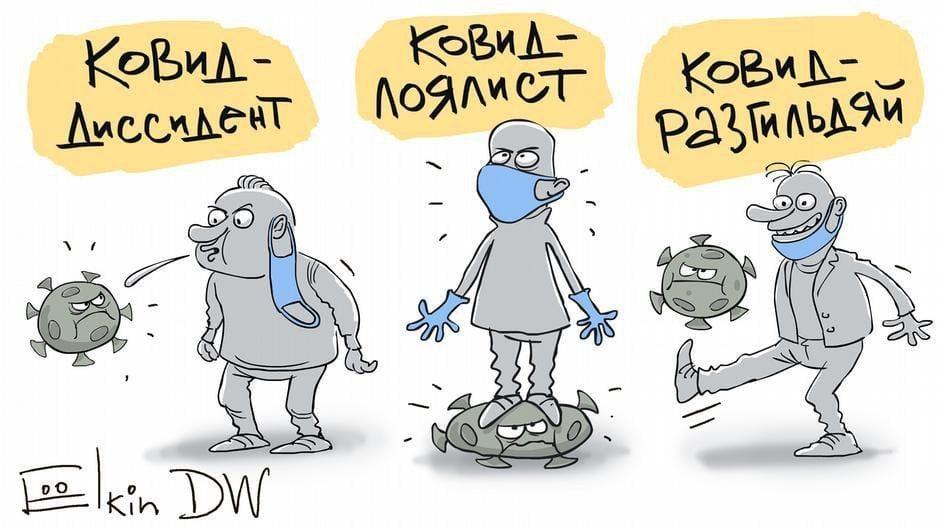 Covid_otnoschenie.jpg