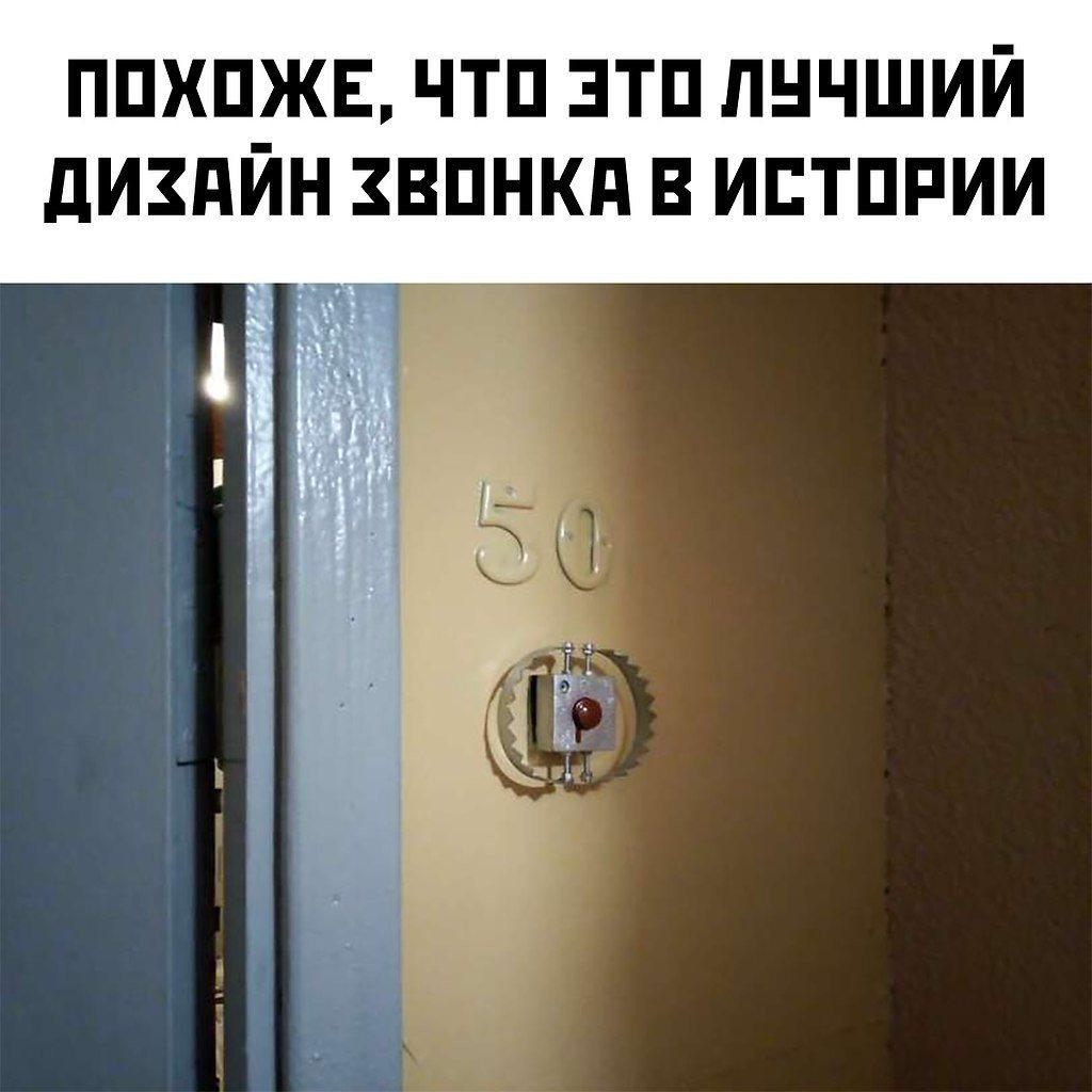 2914147888.jpg
