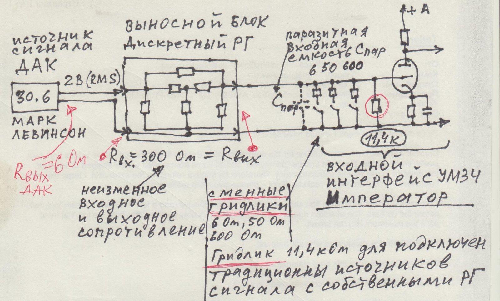 Функциональная схема моей системы 001.jpg