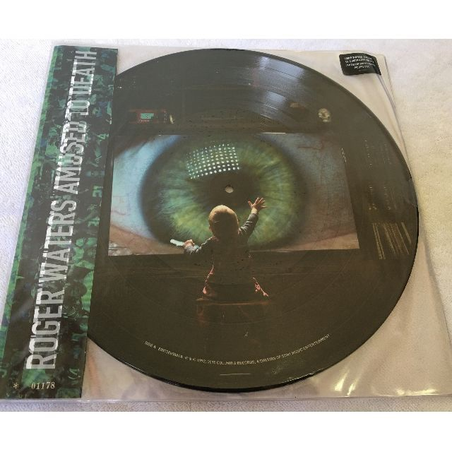 roger_waters__amused_to_death_brand_new_2_x_vinyl_lp_picture_disc_numbered_01178_sony_music__8887506_1483865657_2750c229.JPG
