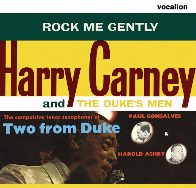 1066902195_HarryCarney.png.71154eacb46943ac5819f0811a44eb73.png