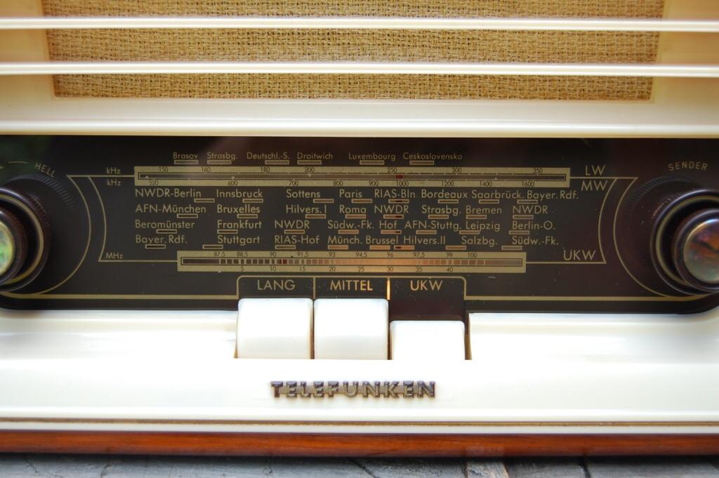 97A5014A-F8BD-4585-AF93-15B86941A672.jpeg