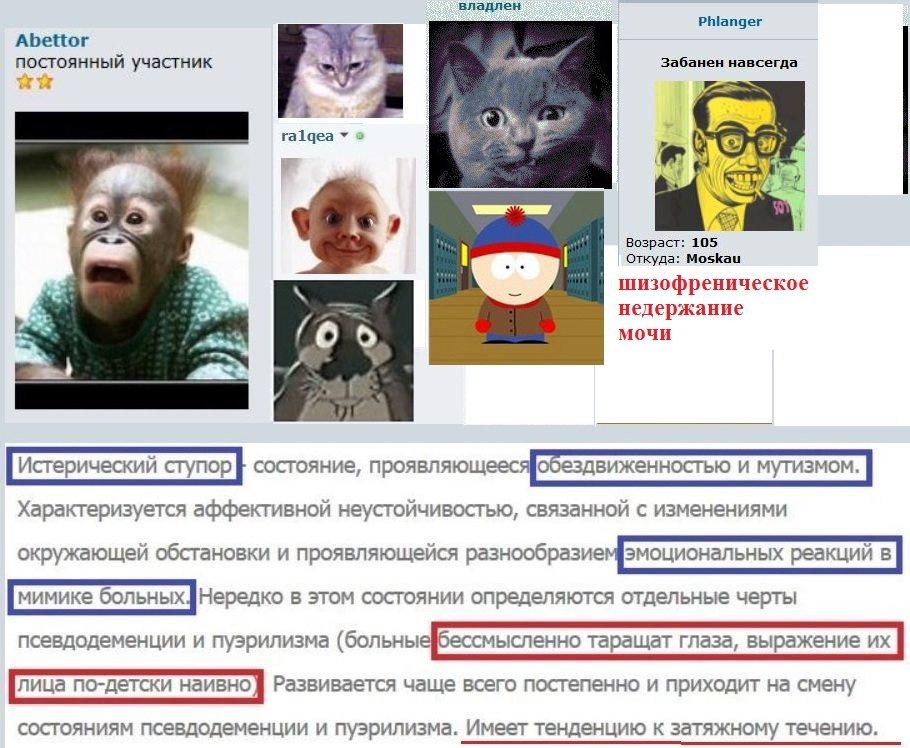 ИСТЕРИЧЕСКИЙ СТУПОР_7.jpg