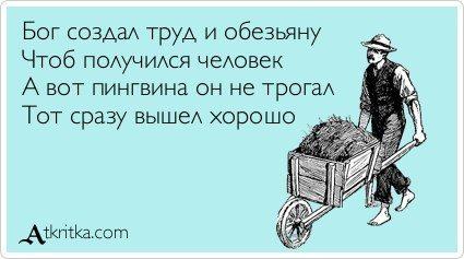 1380181812_novye-veselye-atkrytki-17.jpeg.6c3d9d4e7e080b2614ef81e808843406.jpeg