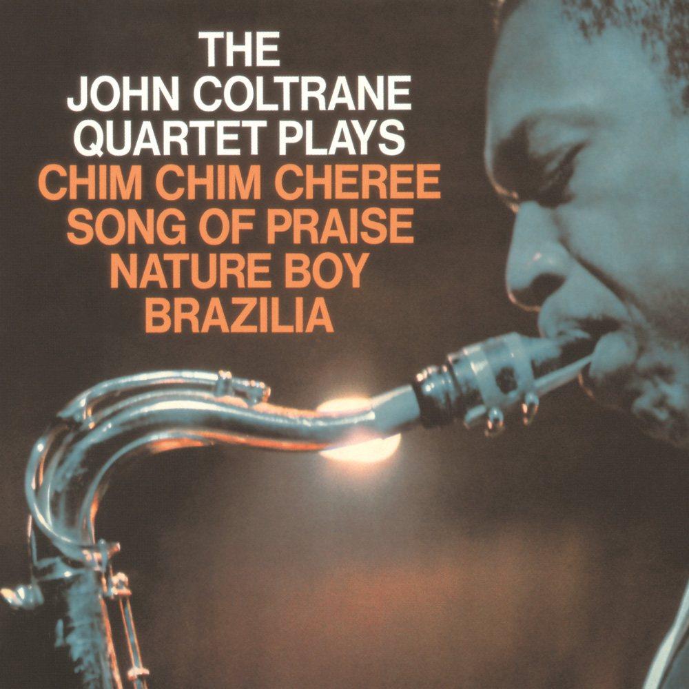 John Coltrane Quartet.jpg