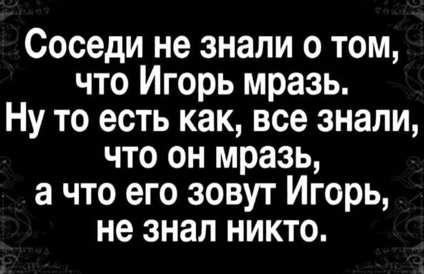 WhatsApp Image 2021-06-22 at 17.49.31.jpeg
