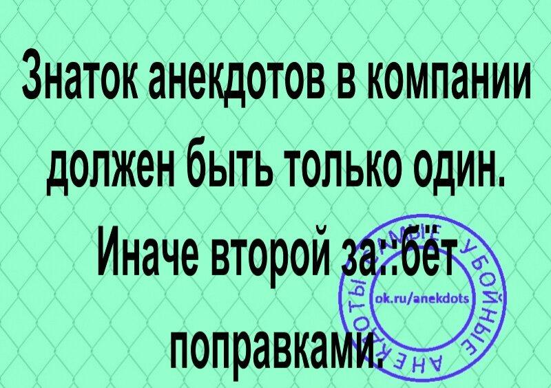 IMG-16e3822a0dcd008f49e46d8fdc7fd081-V.jpeg.0360d898878ece026763c2023cebab8e.jpeg