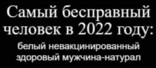 IMG-20210630-WA0040.jpg