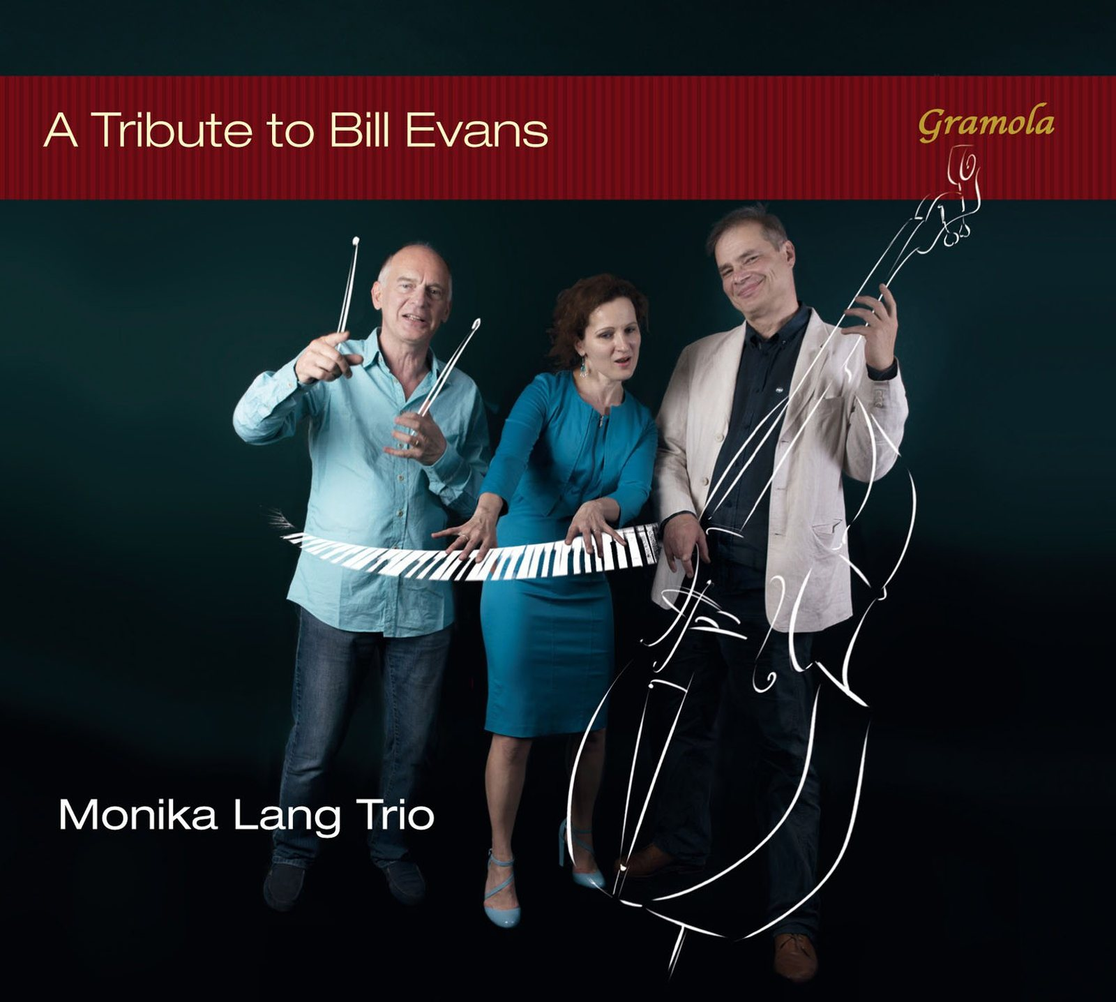 A Tribute to Bill Evans - sleeve.jpg
