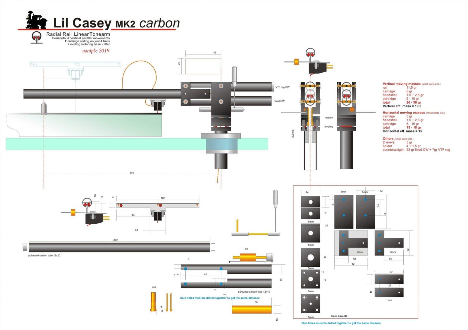 L CASEY MK2  DES-min.jpg