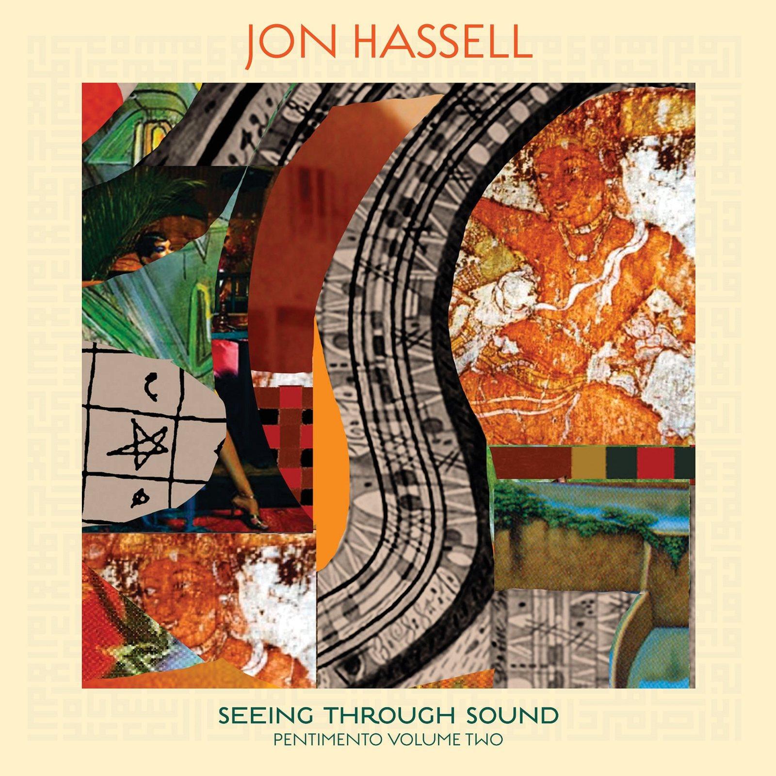 Seeing Through Sound (Pentimento Volume Two).jpg