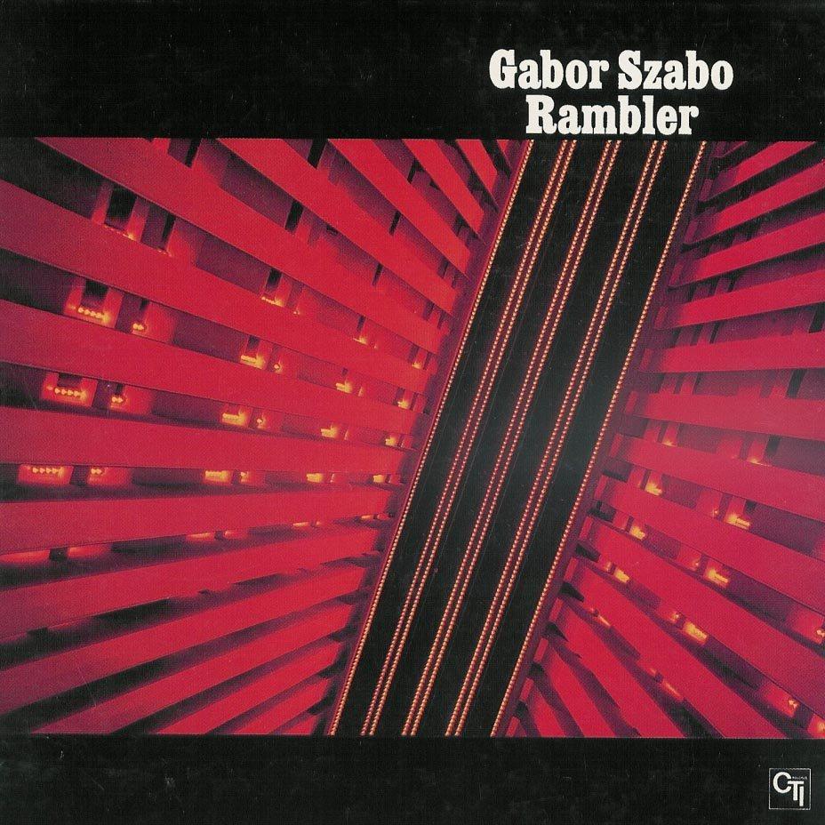 850156379_GaborSzabo-Rambler.jpeg.ae10f66c05cabbafb684dc47aca688e6.jpeg
