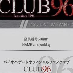 Andyarklay