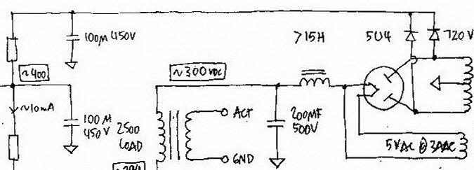 2A3AL121.jpg.897905dca50bc2b4fe1b1fff7593690d.jpg