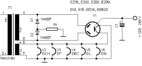 9EA47C7F-EB8F-4EB7-8684-7417A91CBAA6.png
