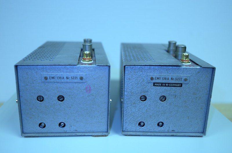 EMT-139A-10B.jpg.9804b98a14276aeae6a6c7efb400d221.jpg